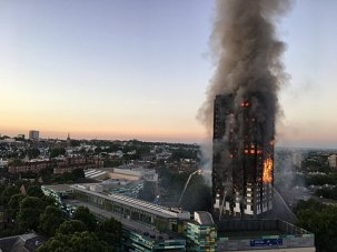 480px-Grenfell_Tower_fire_(wider_view).jpg