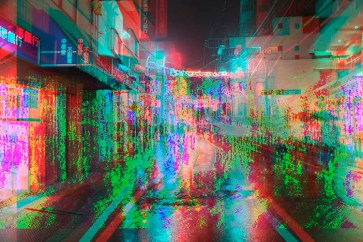 glitch-art-photography-15.jpg