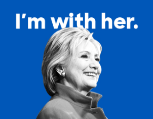 HillaryClinton_2016_328x253-1.328.254